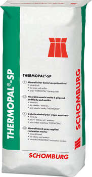 THERMOPAL-SP_web.jpg