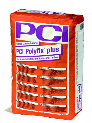 PCI+Polyfix®+plus.jpg
