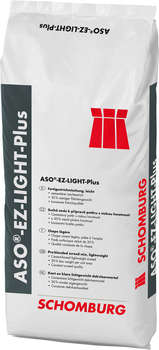 ASO-EZ-light-Plus.jpg