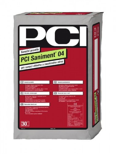 PCI+Saniment®+04.jpg