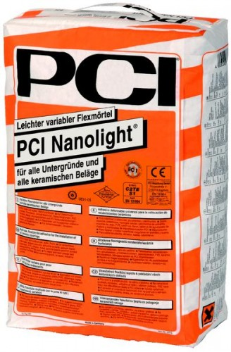 PCI+Nanolight®.jpg